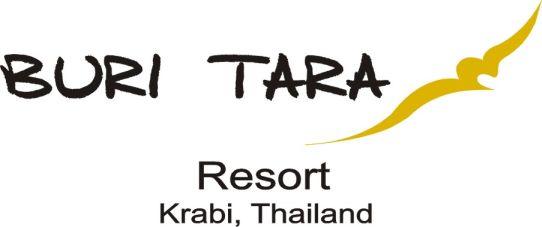Buri Tara Resort Logo