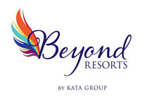beyond resort