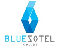bluesotel